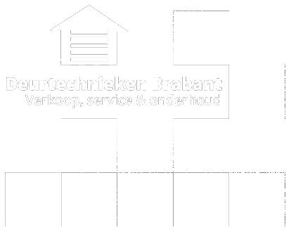 Voor alle soorten en maten bedrijfsdeuren en particuliere garagedeurenD | eurtechnieken Brabant